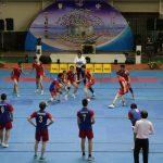 رعایت پروتکلهای بهداشتی پیش شرط ادامه فعالیت باشگاههای ورزشی