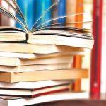 ارسال ۱۶ اثر به دبیرخانه کتاب سال البرز