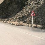 آزادراه تهران – شمال تا ۳ آبان مسدود است