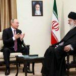 مقایسه رهبر ایران با دیگر رهبران جهان