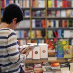 کتابفروشی های استان در طرح تابستانه کتاب ۱۳۹۹ شرکت کنند
