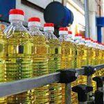 لزوم توجه تولید کنندگان به بهره گیری از دانش فنی و افزایش کیفیت