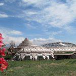 آغاز بکار اولین پایگاه پژوهش ملی میراث فرهنگی کشور در البرز