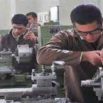 مجوز تاسیس ۱۱ آموزشگاه آزاد فنی و حرفهای درالبرز صادر شد