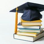 مرکز علمی کاربردی شهرداری کرج دانشجو میپذیرد