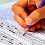 ارائه خدمات کنکور به دانش آموزان تحت پوشش کمیته امداد در البرز